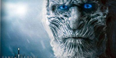 Game of Thrones 7 - Trailer de la Septima Temporada Winter is Here