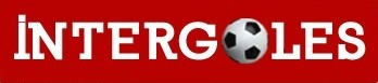 intergoles, una de las webs referentes del fútbol online en Internet y de las alternativas a Rojadirecta más populares