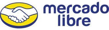 MercadoLibre, sigue y seguirá siendo el líder de comercio online en LatinoAmérica y Centro América
