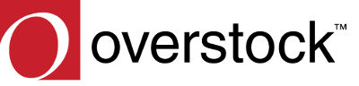 Overstock, el sitio para comprar y revender productos nuevos y usados