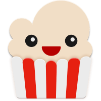 PopcornTime, una de las mejores alternativas a Series.ly