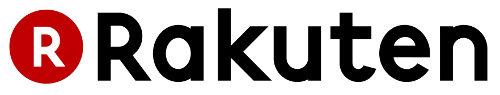 Rakuten, otro reemplazo de Amazon
