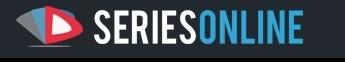 SeriesOnline.net, uno de los sitios de referencia para ver series online
