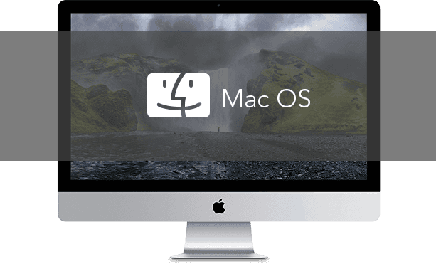 Ease US Todo Backup for Mac