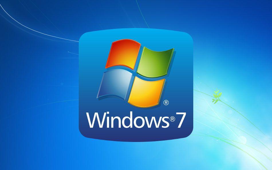 Windows 7 es un sistema operativo rápido por defecto, sin embargo se puede mejorar aún más su rendimiento si sigues estos 5 sencillos trucos de optimización