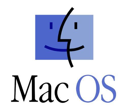 limpiar mac