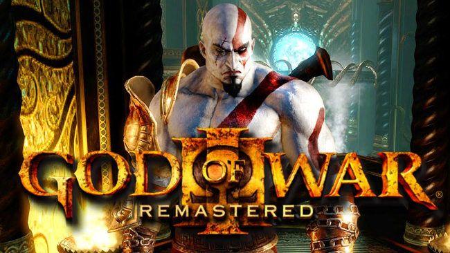 Jugar juegos de PS4 en PC como God of War es cada vez más fácil y sin emuladores gracias a PlayStation Now.