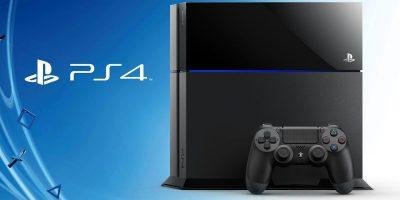 Jugar juegos de PS4 en la PC sin emuladores