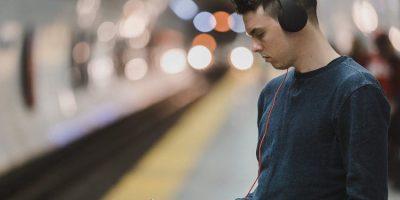 sitios para escuchar musica online gratis