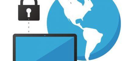 servicios VPN de pago