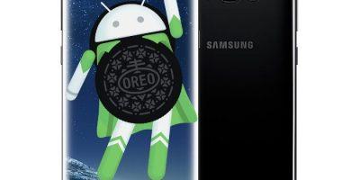 caracteristicas de android oreo 8