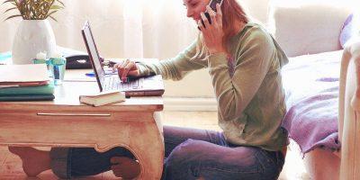 buscar trabajo freelance