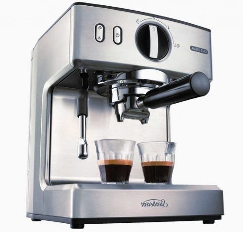5 consejos para sacarle el máximo jugo a la máquina de café