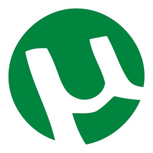 alternativas a uTorrent