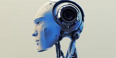 dios inteligencia artificial Anthony Levandowski