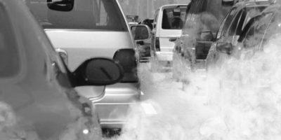 autos diesel y gasolina