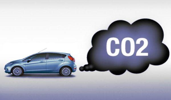 paris sin emisiones de co2 para 2030
