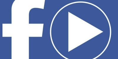 facebook 4k
