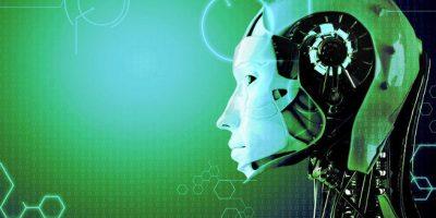 peligros humanidad - robots e inteligencia artificial