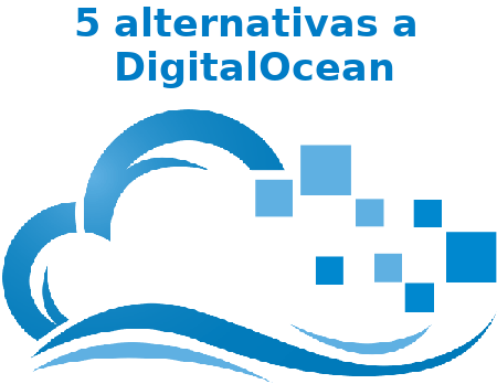 alternativas a digitalocean