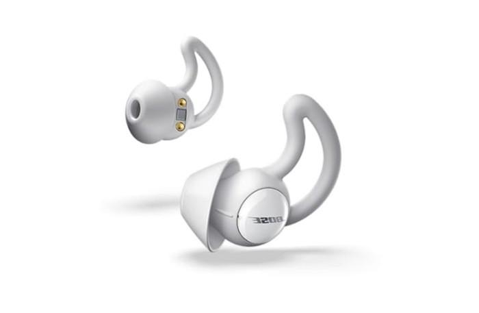 bose auriculares ronquidos