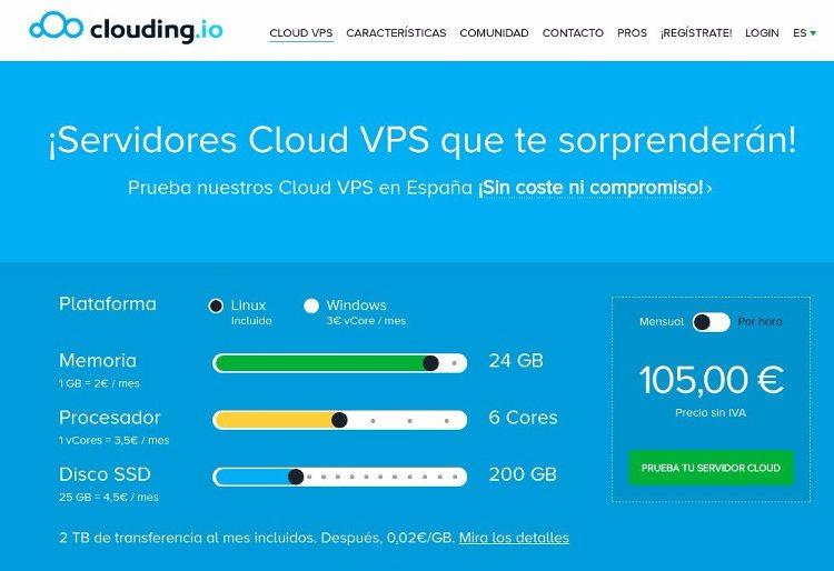 clouding-io
