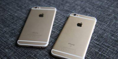 apple-1125135_960_720