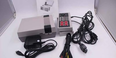 nes retro tv gaming 02
