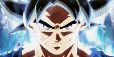 pelicula dragon ball super