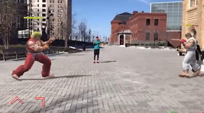 street-fighter-realidad-aumentada