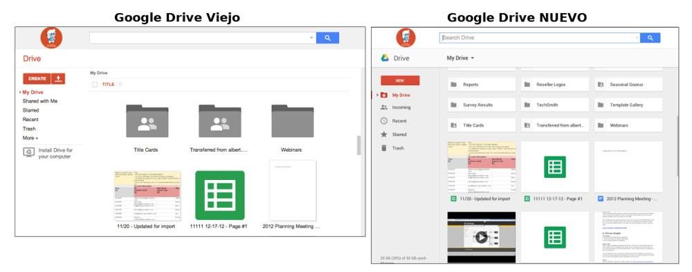 google drive nuevo 01
