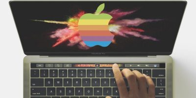 teclado-apple
