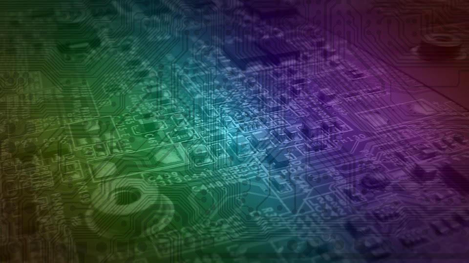 programas diseño electronico
