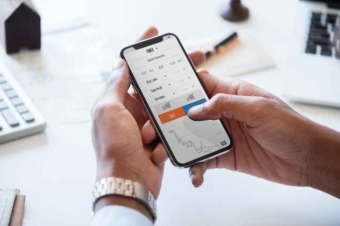 forex-trading.-mobile