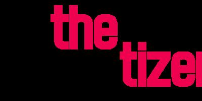 logo-themoneytizer