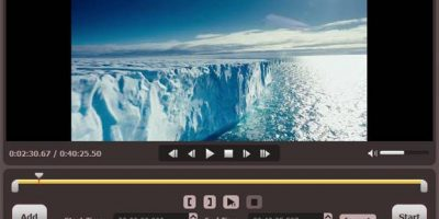 video-cutter-windows-02
