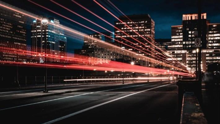 acelerar una web