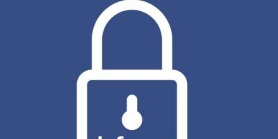 qué es la seguridad de la información