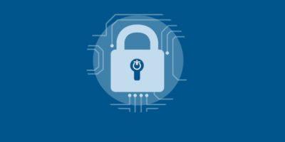 Seguridad Informática - ¿Qué es la ciberseguridad?