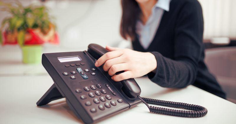 voip-telefonia-digital
