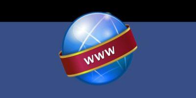 Dominios Gratis: Ventajas, Desventajas y dónde conseguir un dominio gratis