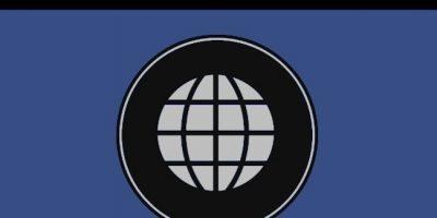 Dominio Web: ¿Què es un dominio de Internet?