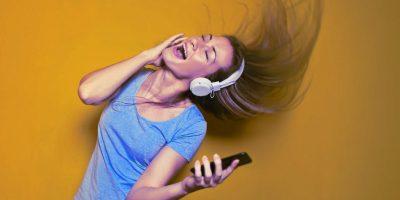 audioconverter-portada