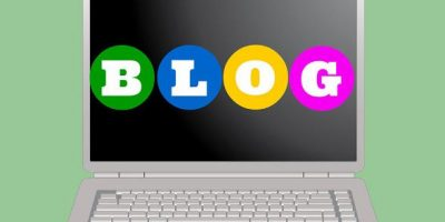 Tener un blog en 2019