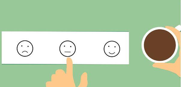 clientes felices, mejora la experiencia de usuario