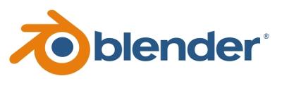Blender es quizás uno de los más famosos programas de diseño 3D