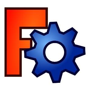 Freecad, uno de los mejores programas de diseño 3D