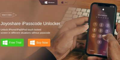Joyoshare_iPasscode_Unlocker_para_Windows
