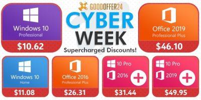 cyber-week-goodoffer