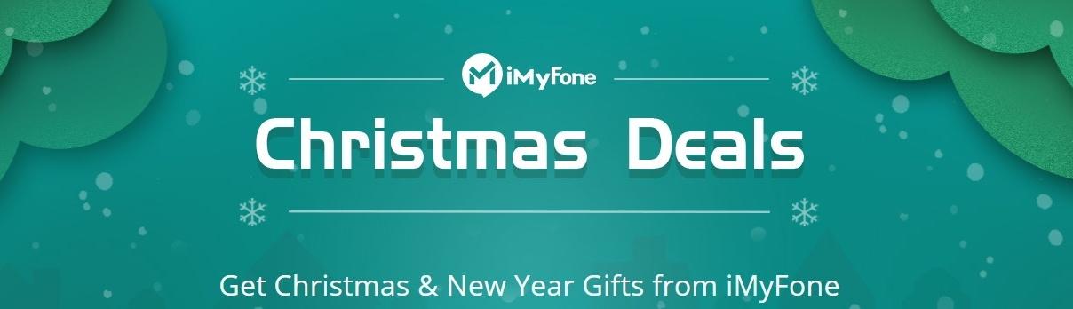 imyfone-regalos